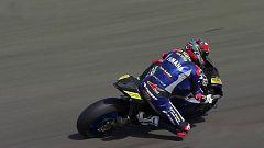 Motociclismo - Campeonato del Mundo Superbike 2020. Prueba Jerez WSBK Superpole Race