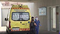 Detenido el jefe de un jornalero que murió abandonado tras un golpe de calor en Lorca