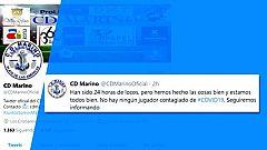 Telecanarias - 02/08/2020