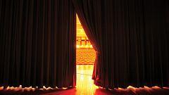 Teatro virtual en tiempos de coronavirus