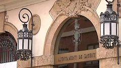 L'Informatiu - Comunitat Valenciana - 03/08/20