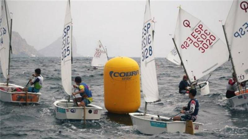 Deportes Canarias - 03/08/2020