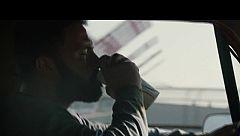 Ben Affleck protagoniza 'The way back', la historia de un exjugador de baloncesto atrapado por sus adicciones