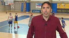 Deportes Canarias - 04/08/2020