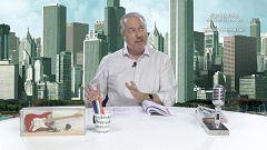 Inglés en TVE - Programa 143