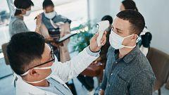 ¿Está saturada la atención primaria por los nuevos brotes de coronavirus en España?