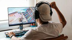 La necesidad de internet durante el confinamiento ha creado un hábito que los usuarios siguen arrastrando