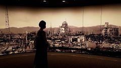 Japón se prepara para conmemorar el 75 aniversario de las bombas atómicas de Hiroshima y Nagasaki