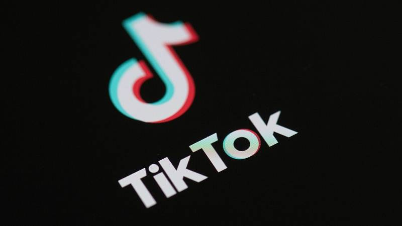 TikTok, en el punto de mira de Donald Trump