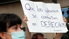 L'Informatiu - Comunitat Valenciana 2 - 05/08/20