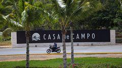 Juan Carlos I podría estar en este lujoso hotel dominicano