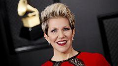 La soprano Joyce DiDonato elige España para su primer recital tras el confinamiento