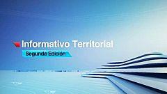 Noticias de Extremadura 2 - 06/08/2020