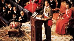Luces y sombras de Juan Carlos I: el 'piloto' de la transición cuestionado por unas finanzas bajo sospecha