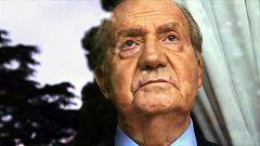 Otros documentales - Yo, Juan Carlos I, Rey de España