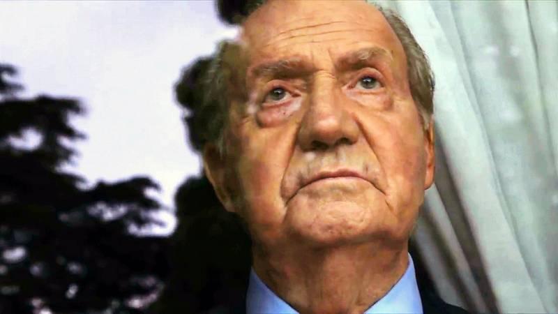 Otros documentales - Yo, Juan Carlos I, Rey de España - ver ahora