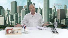 Inglés en TVE - Programa 145