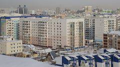 El derretimiento del permafrost amenaza con el derrumbe de la ciudad rusa de Yakutsk