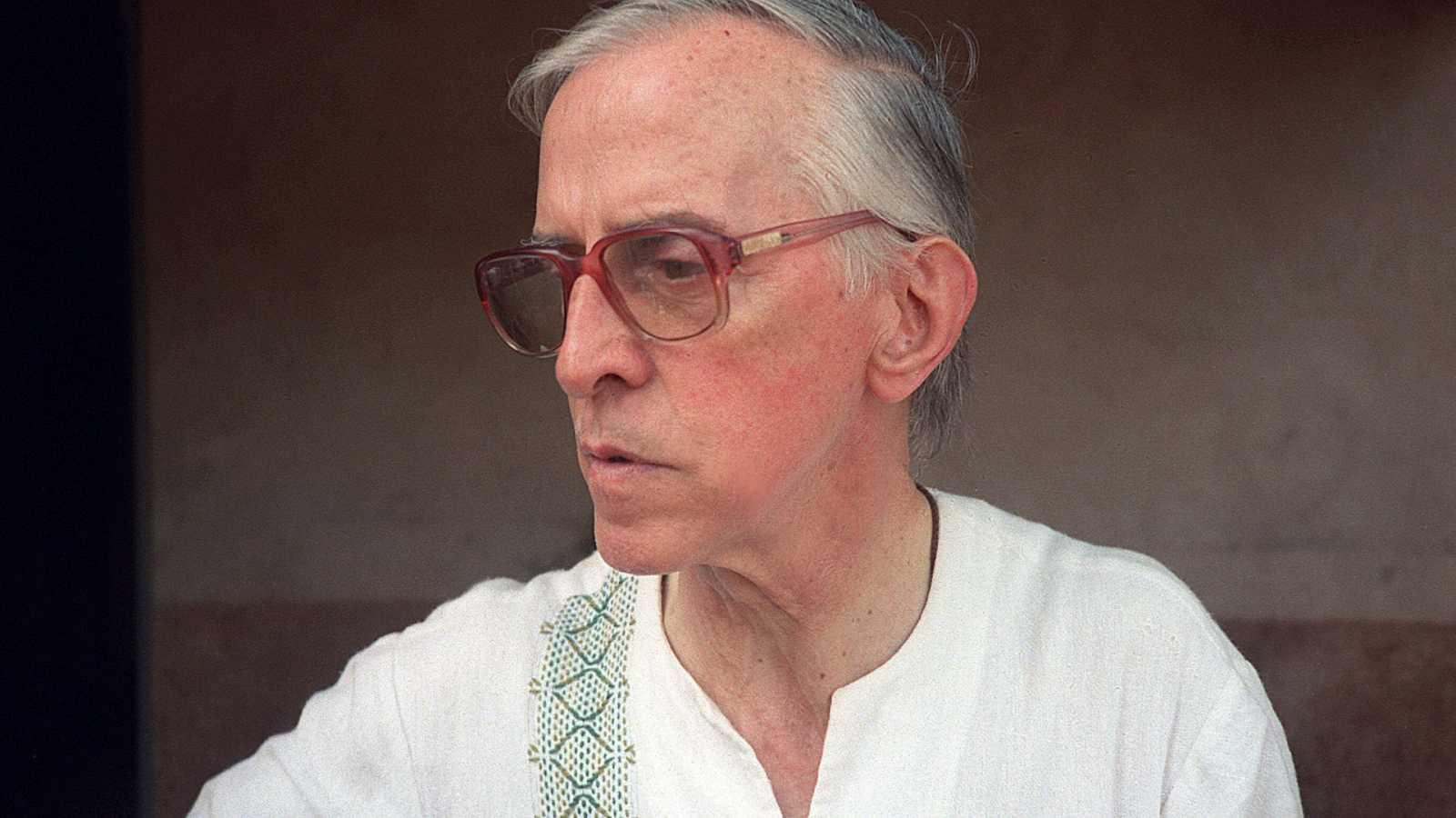 Muere el religioso Pere Casaldáliga, el 'obispo del pueblo'