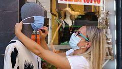 Las personas confinadas por el coronavirus pueden reclamar la devolución de viajes y otros servicios