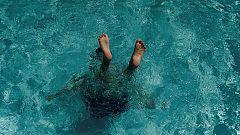 Temperaturas significativamente altas en interior peninsular  y Baleares