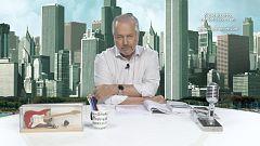 Inglés en TVE - Programa 146