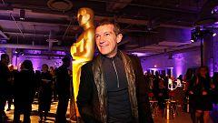 Antonio Banderas cumple 60 años