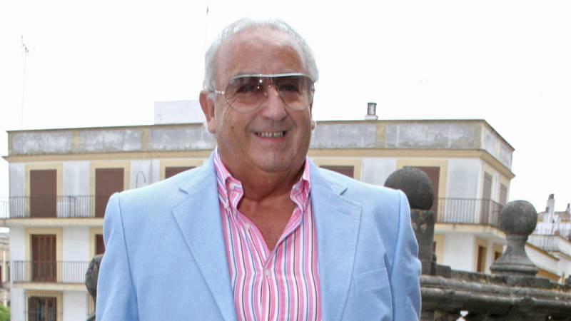 Humberto Janeiro: Así era el patriarca del clan Janeiro