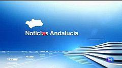Noticias Andalucía - 10/08/2020