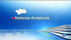 Noticias Andalucía 2 - 10/08/2020
