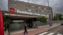 Preocupación en Madrid por el rápido aumento de positivos y porque el coronavirus vuelva a las residencias