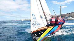 Deportes Canarias - 10/08/2020