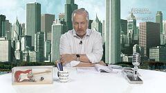 Inglés en TVE - Programa 147