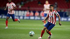 La Mañana - El coronavirus en el fútbol: ¿se puede repetir el 'caso Fuenlabrada'?
