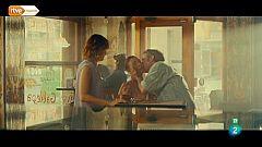 'La boda de Rosa', cine con participación de RTVE