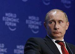 Putin anuncia que Rusia ha registrado la primera vacuna contra la COVID-19 en el mundo
