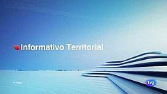 Telenorte País Vasco - 11/08/20
