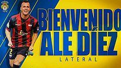 Deportes Canarias - 11/08/2020