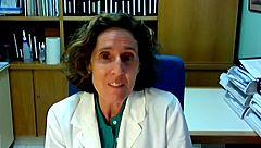 """Isabel Sola, del CSIC, sobre la vacuna rusa: """"El problema es que no tenemos información sobre la eficacia y la seguridad"""""""