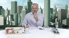 Inglés en TVE - Programa 148