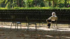 ¿Es viable jubilarse a los 63 años?