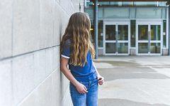 La crisis económica provocada por el coronavirus se ceba con el futuro de los jóvenes