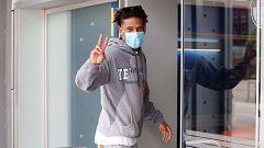 El coronavirus se extiende por Primera y Segunda División: Ya son 25 positivos
