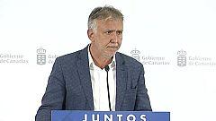 Telecanarias - 13/08/2020