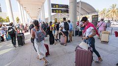 Alemania considera a toda España, salvo Canarias, zona de riesgo por coronavirus