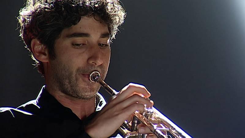 Los conciertos de La 2 - Ciclo de Cámara extraordinario Orquesta Sinfónica y Coro RTVE: Concierto 2. Programa 2 - ver ahora