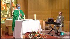 La Missa - 16-08-2020
