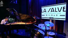 Festivales de verano de La 2 -  44º Jazz Vitoria: ABE RÁBADE