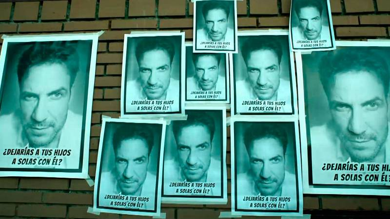 HIT - ¿Cómo es Hugo Ibarra Toledo, HIT?