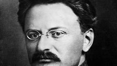 Se cumplen 80 años del asesinato de Trotski en México